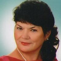 Адаменко В.В.