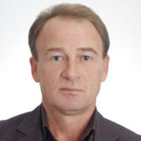 Онофр_йчук СП