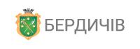 Офіційний сайт Бердичівської міської ради