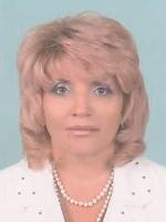 Антоннікова