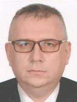 Березовенко