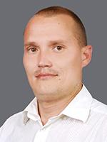 Заремський