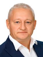 Ніколаєнко