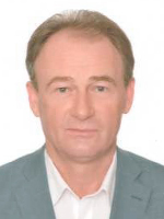 Онофрійчук