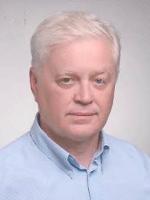 Пономарчук