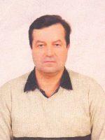 Крижановський Ю.Б